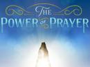 Nat'l Day of Prayer 5/3/18 National Day of Prayer eCards
