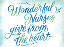 National Nurses Day 5/6 Nurses Day eCards
