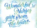 Nat'l Nurses Day 5/6/18 Nurses Day eCards