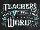 Teacher Appreciation Day 5/5 National Teacher Appreciation Week eCards