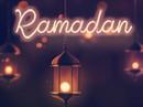 Ramadan Begins 5/15/18 Ramadan eCards