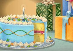Birthday Overture