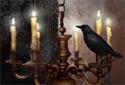 Spooky Spread ecard
