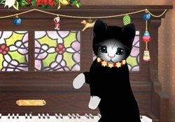 Christmas Boogie
