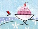 Birthday Happies Birthday eCards