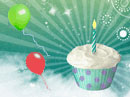 Magic Wish Maker Birthday eCards