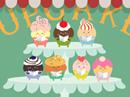 Happy Cupcake Birthday eCards