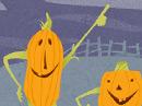 Happy Halloween! Halloween eCards