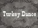 Turkey Dance Thanksgiving eCards