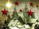 This Special Season Christmas eCards