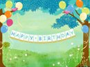 Celebrate Your Day Interactive Birthday eCards