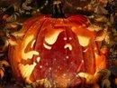Enchanting Halloween Halloween eCards
