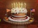A Country Birthday Interactive Birthday eCards
