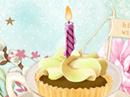 Wishes Come True Birthday eCards