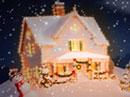 Christmas Magic Christmas eCards