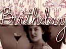 Carefree Birthday Birthday eCards