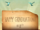 Awesome Graduate Graduation eCards