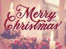 Christmas Wishes Christmas eCards