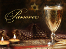Peace at Passover Passover eCards