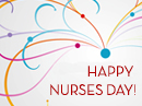 It's Nurses Day Nurses Day eCards