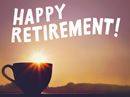 Retirement Wishes Retirement eCards