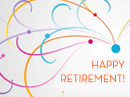 Happy Retirement Retirement eCards