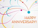 Anniversary Wish Anniversary eCards