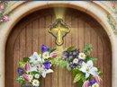 Easter Promise Easter eCards