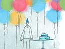 Leap Year Birthday Seasonal eCards