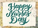 Nurse Appreciation Nurses Day eCards