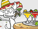 It's Cinco de Mayo Tequila Song Cinco De Mayo eCards