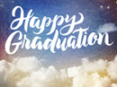Graduation Dreams Graduation eCards