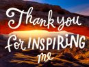 Thanks to Teacher Thank You eCards