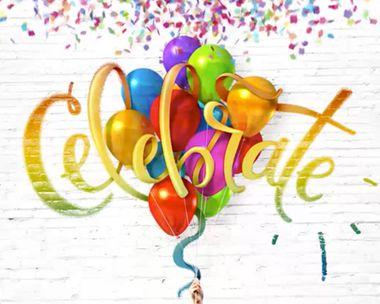 Admin Prof Day<br>Celebration