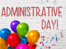 Admin Prof Day Celebration Administrative Professional's Day eCards
