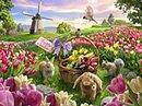 Wonderful Easter Easter eCards