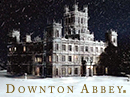 Christmas Wishes from Downton Abbey Christmas eCards