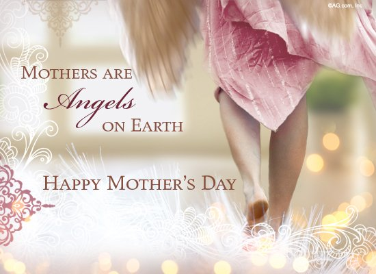 my mother angel essay My mother - my angel 1,445 likes 1 talking about this the page dedicated to the beautiful relation we call, mum.