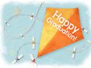 Happy Graduation Holidays eCards