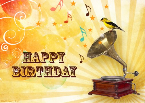 Happy Birthday Virtual Card Bhbrinfo – Virtual Cards Birthday