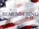 Remembering 9/11 Patriot Day eCards
