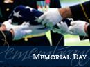 Memorial Day Postcard Memorial Day eCards