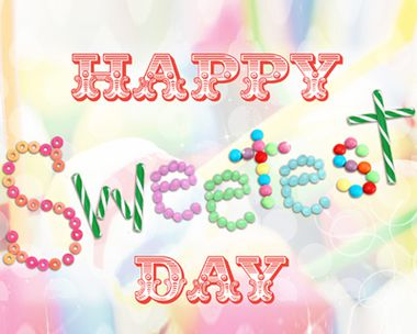 Sweetest Wishes