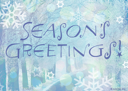 Seasons greetings seasons greetings ecard blue mountain ecards about postcards m4hsunfo