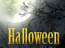 Frightfully Fun Halloween eCards