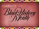 Black History Month Black History Month eCards