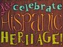 Hispanic Heritage Postcard Hispanic Heritage Month eCards