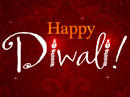 Happy Diwali Diwali eCards