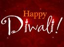 Happy Diwali Postcard Diwali eCards