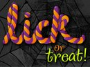 Special Treat Halloween eCards